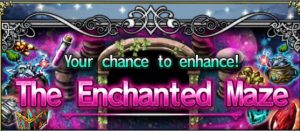 enchantedmaze_banner