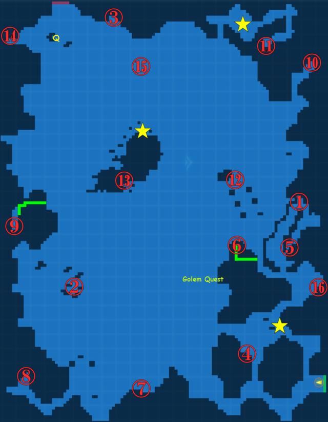 zadehl westersands_exploration