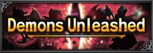 demons unleashed_event3