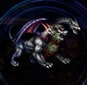 devil_chimera