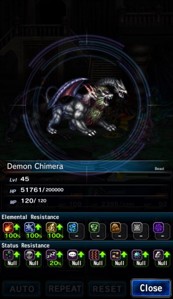 devil_chimera_stats