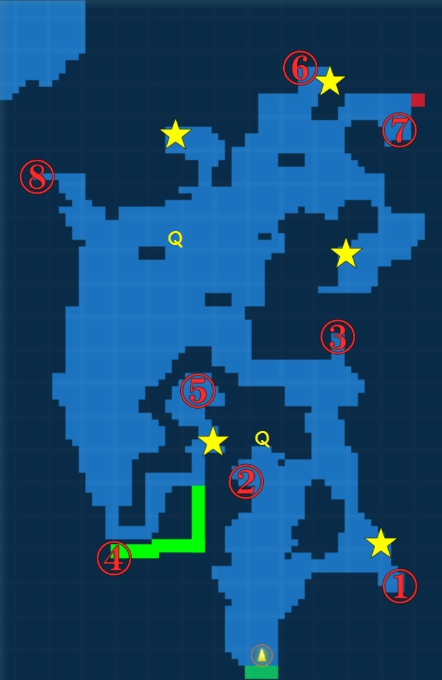 kolobos reef_Q