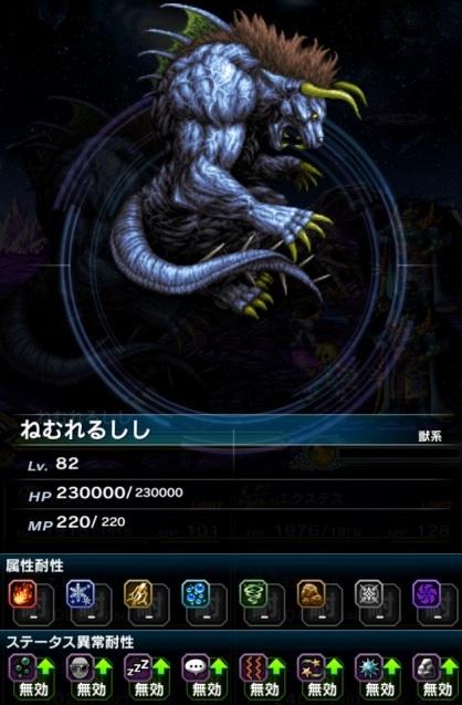 Intangir_profile
