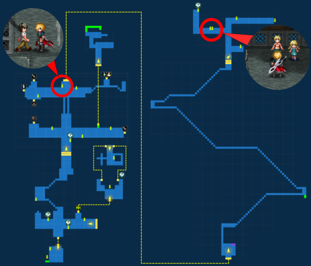 diabolos_map