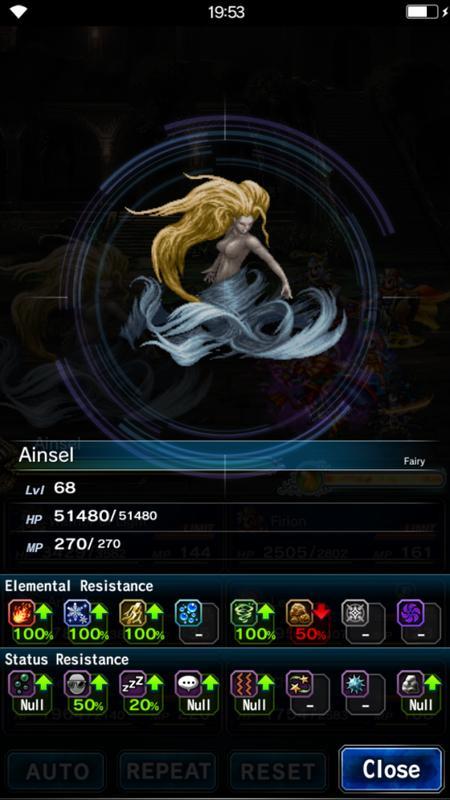 event4_boss2