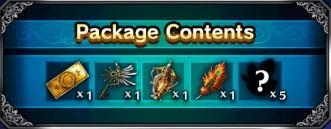 event_item
