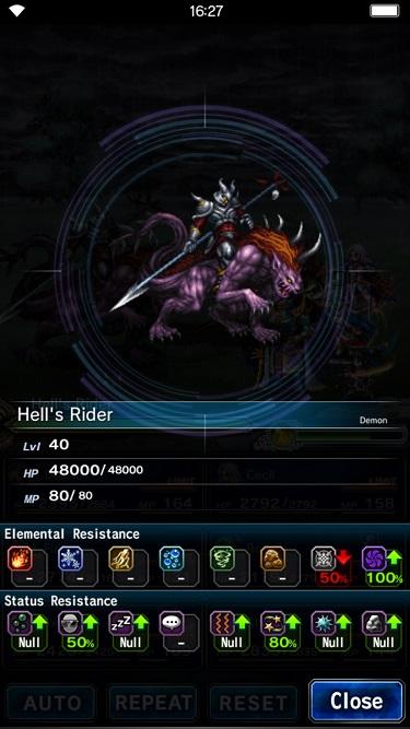 hell's_rider