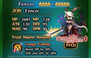 fencer_intro