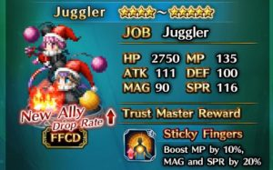 juggler_intro