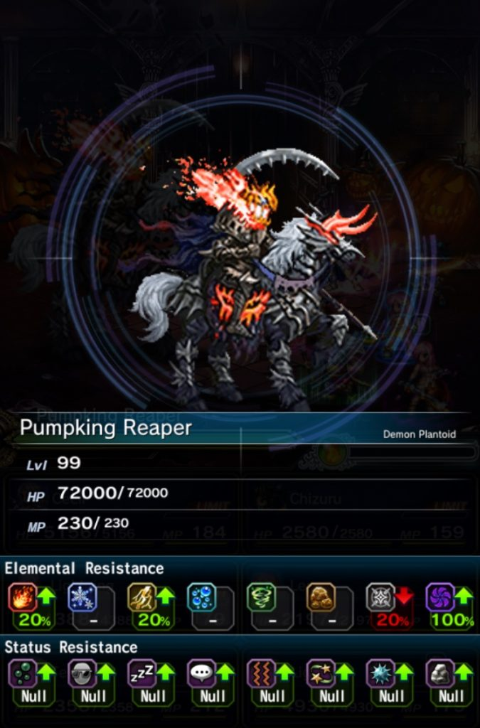 pumpking_pro2