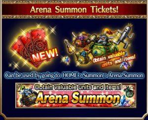 arena_pic3