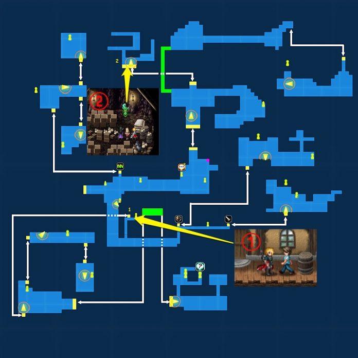 [Guide] Les Chimères Carbuncle_map-1-696x696