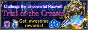 event9-5_banner