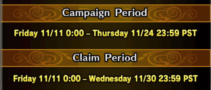 event9_period