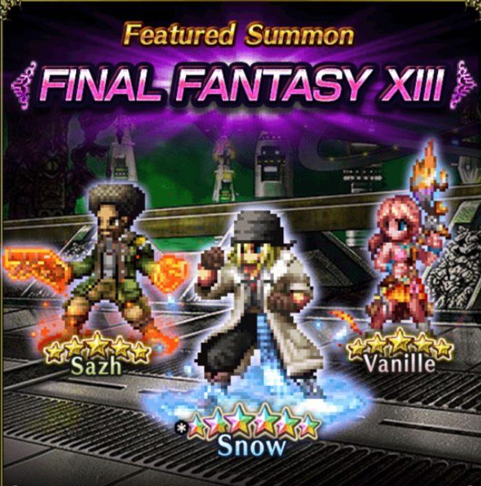 summon17_banner-696x704.jpg