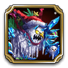 monster_icon_10000005