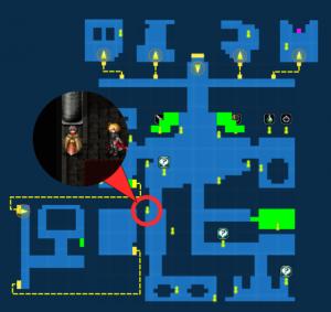 ravenshideaway_quest_2_1