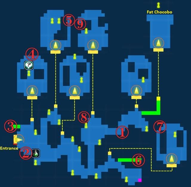 [Guide] Les Villes Dugglevillage2